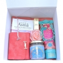 Girly Box